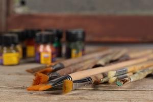 pag-schilderen-met-olieverf